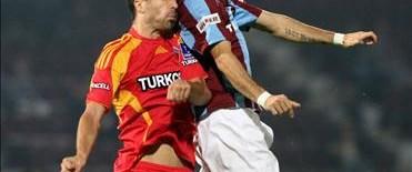 Trabzonspor, Kayserispor'u ağırlıyor