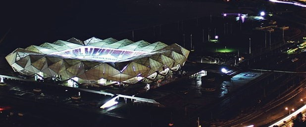 şenol güneş stadyum.jpg