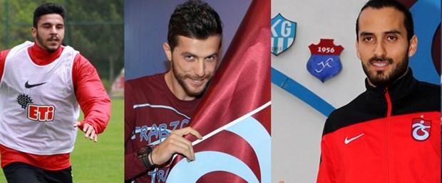 trabzonspor-transfer-04-02-15