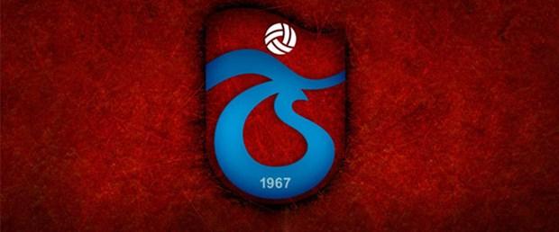 trabzonspor-logo-15-12-01.jpg