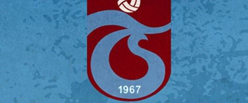 Trabzonspor'a UEFA'dan müjde