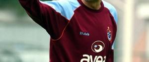 Trabzonspor'da Şenol Güneş dönemi
