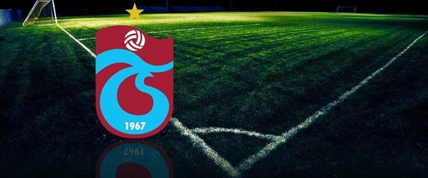 trabzonspor logo.jpg