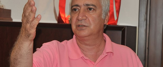 Trabzonspor'dan Galatasaray'a tepki