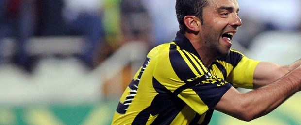 Trabzonspor'dan Semih Şentürk açıklaması
