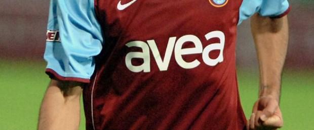 Trabzonspor'un en faydalı yabancısı Colman