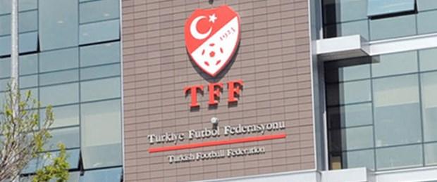 Trabzonspor'un kupa talebine TFF'den ret