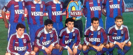 Trabzon'un 5 Mayıs hesabı