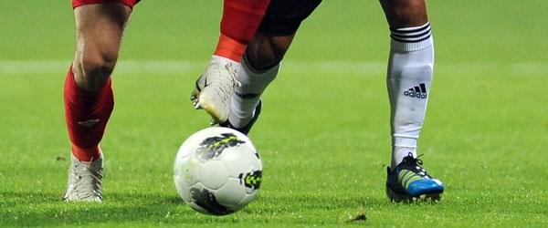 futbol_67710.bmp