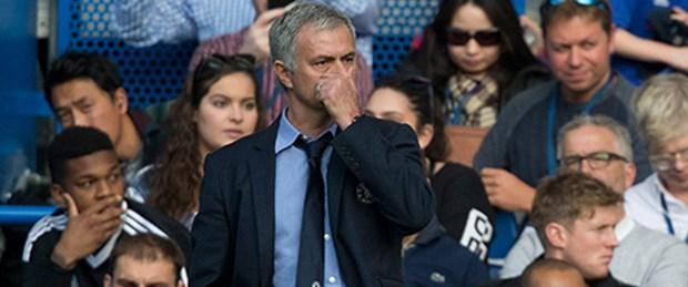 mourinho-15-10-31.jpg