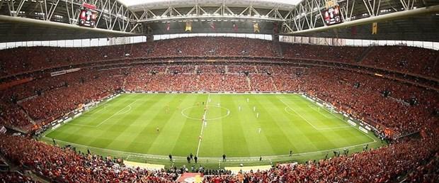 Türk telekom arena.jpg
