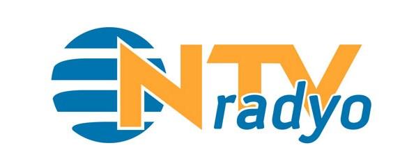 Turkcell Süper Lig NTV Radyo'da