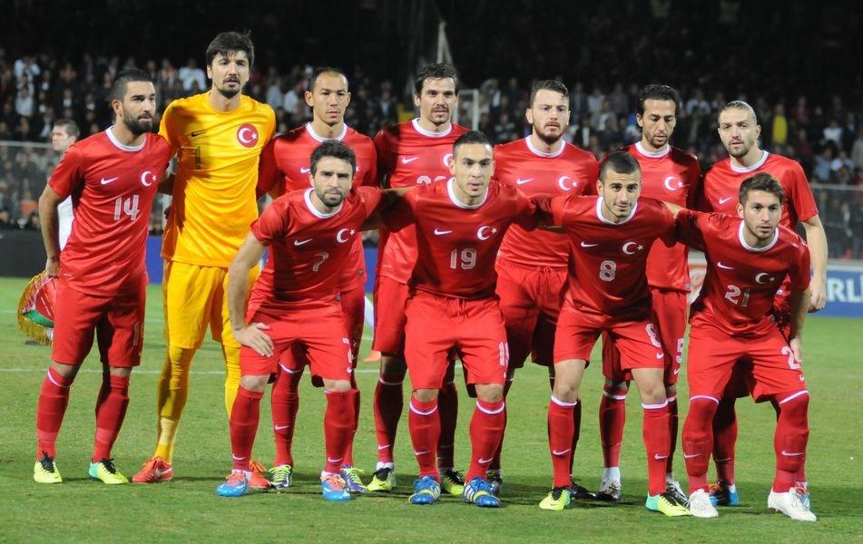 Türkiye - Belarus