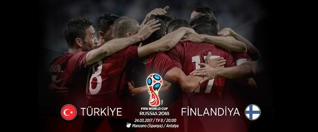 Türkiye Finlandiya maçı ne zaman, saat kaçta, hangi ...: http://www.ntv.com.tr/spor/turkiye-finlandiya-maci-ne-zaman-saat-kacta-hangi-kanalda-canli-yayinlanacak,41fVfhCUokqfar6Rftocuw