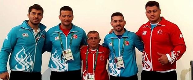 olimpiyat güreş takımı.jpg