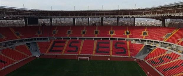 yeni eskişehir stadyumu.jpg