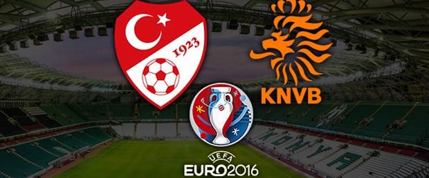 Türkiye-Hollanda maçı hangi kanalda, saat kaçta? | NTV: http://www.ntv.com.tr/spor/turkiye-hollanda-maci-hangi-kanalda-saat-kacta,sU_AjeGJh0OYj84Ub2Rylg