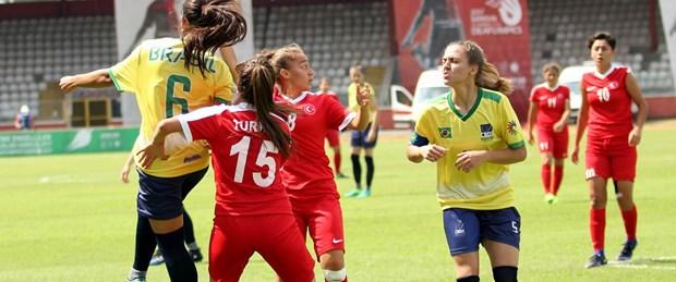 Deaflympics Samsun 2017 futbol.jpg
