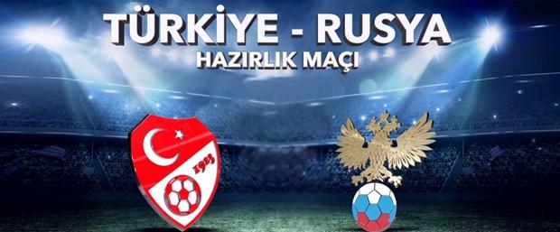 Türkiye-Rusya maçı hangi kanalda, saat kaçta? | NTV: http://www.ntv.com.tr/spor/turkiye-rusya-maci-hangi-kanalda-saat-kacta,2phAC2lSNkKji69W4XntQg