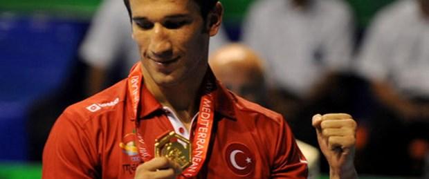 Türkiye'den madalya rekoru