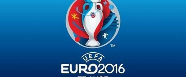 Türkiye'nin Euro 2016 rakipleri