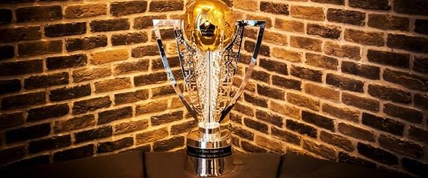kupa-17-05-2015.jpg