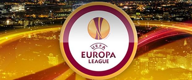 UEFA-LİGİ-15-03-20