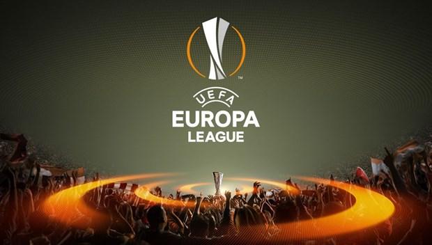 UEFA europa league avrupa ligi.jpg