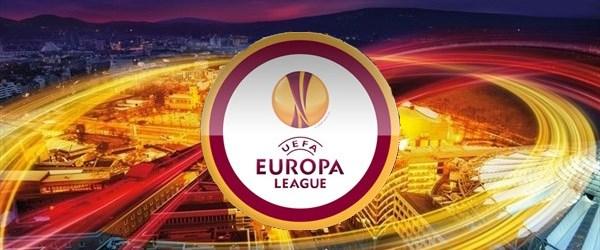 uefa avrupa ligi logo.jpg
