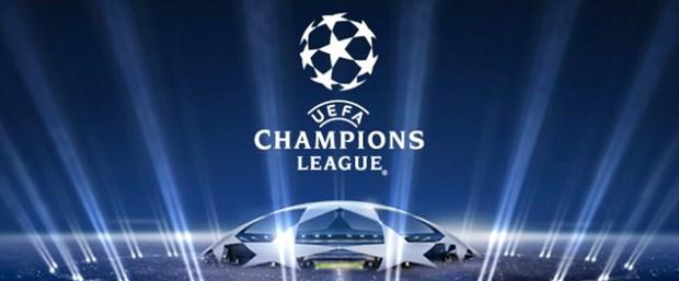 şampiyonlar-ligi.jpg