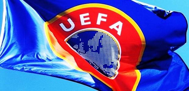 uefa-07-07-2015.jpg