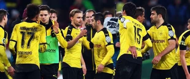 Borussia Dortmund Tottenham Hotspur.jpg