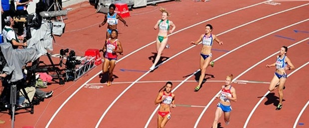 olimpiyat.jpg