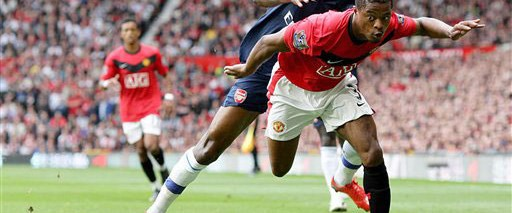 United ikinci yarıda: 2-1