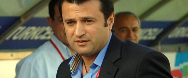 Uygun: Bilica Fenerbahçe forması giyecek