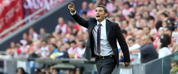 Ernesto Valverde.jpg