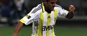 Vederson: Fenerbahçe hayalimdi