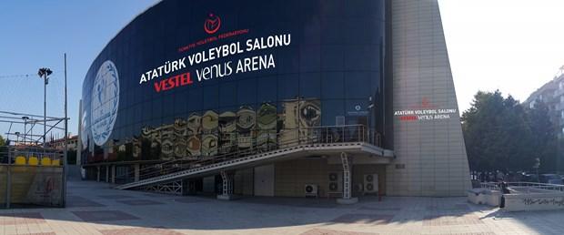 Vestel Venus Arena.jpg