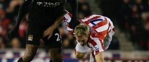 Vieira'ya 3 maç ceza