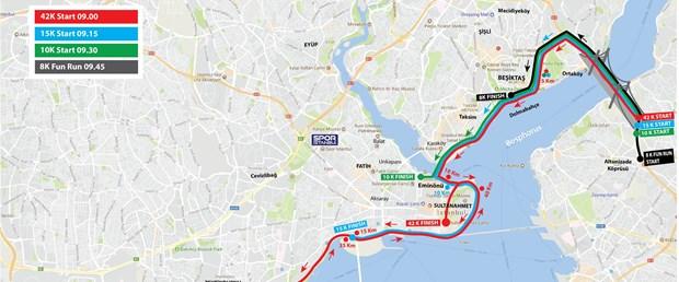 vodafone istanbul maratonu.jpg