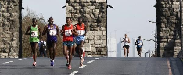 vodafone maraton.jpg