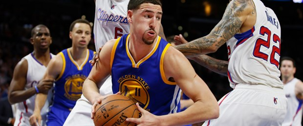 warriors-clippers-01-04-15