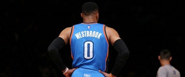 Westbrook.jpg