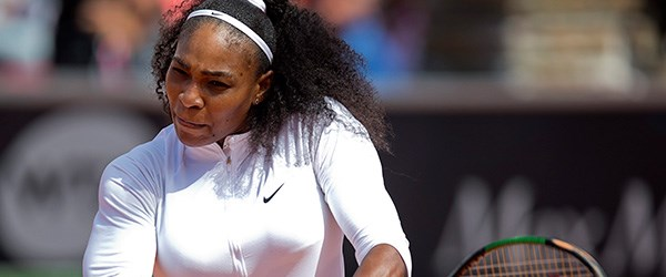 serena-williams-030915.jpg