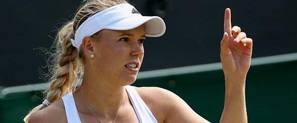 wozniacki-tenis.jpg
