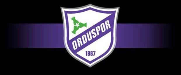 orduspor logo.jpg
