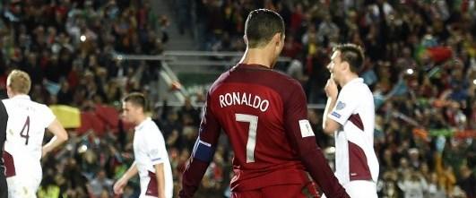 ronaldo portekiz.jpg