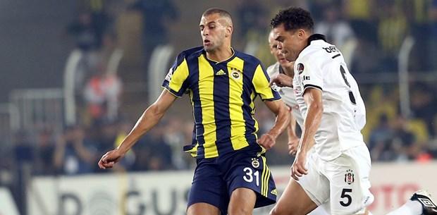 Yazarların Fenerbahçe-Beşiktaş derbisi değerlendirmesi