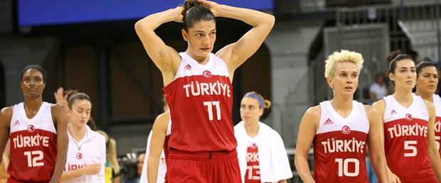 basketbol kadınlar milli takım.JPG