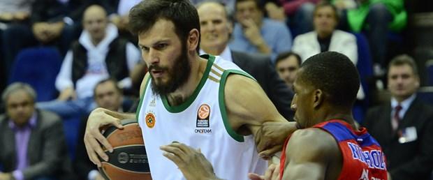yunan basketbolcu türk.jpg